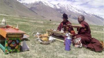 benediction-des-moines