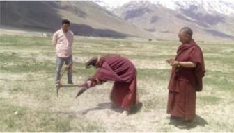 benediction-des-moines1