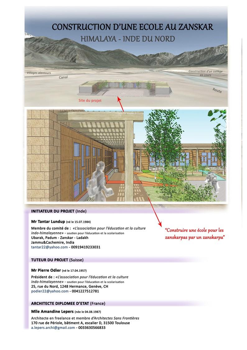 brochure-decembre2015-slide1-1