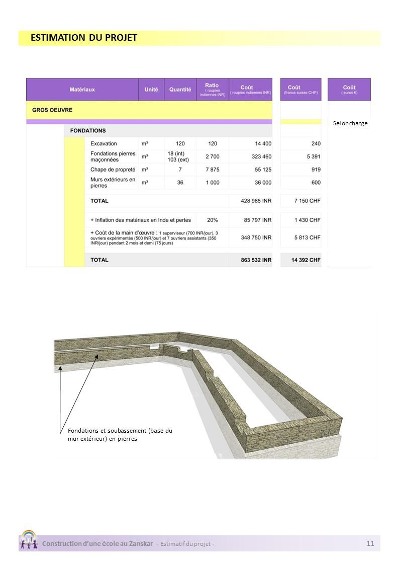 brochure-decembre2015-slide1-11