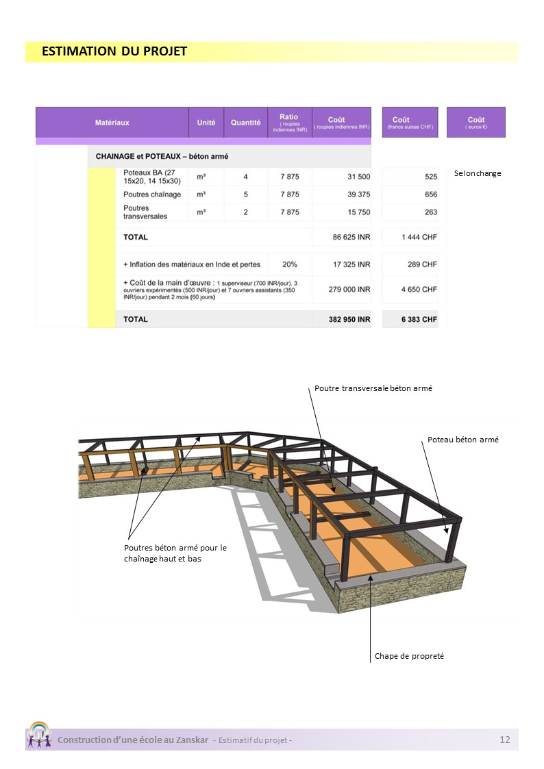 brochure-decembre2015-slide1-12