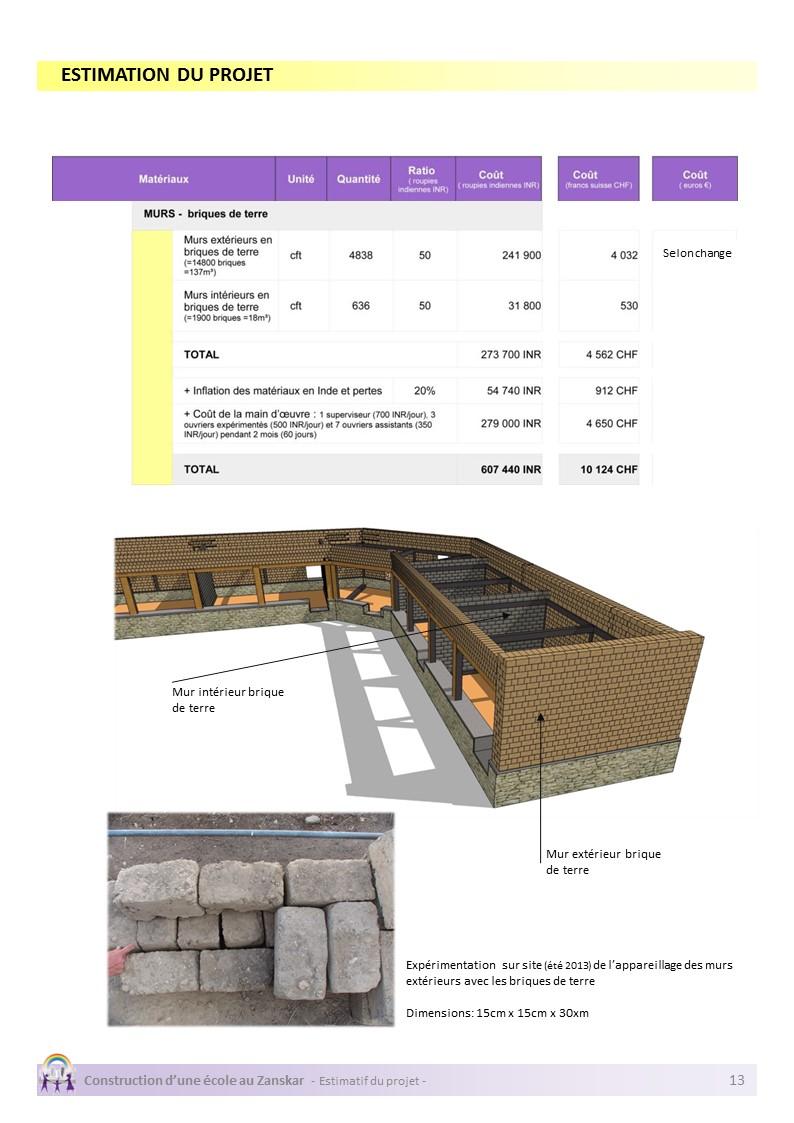 brochure-decembre2015-slide1-13