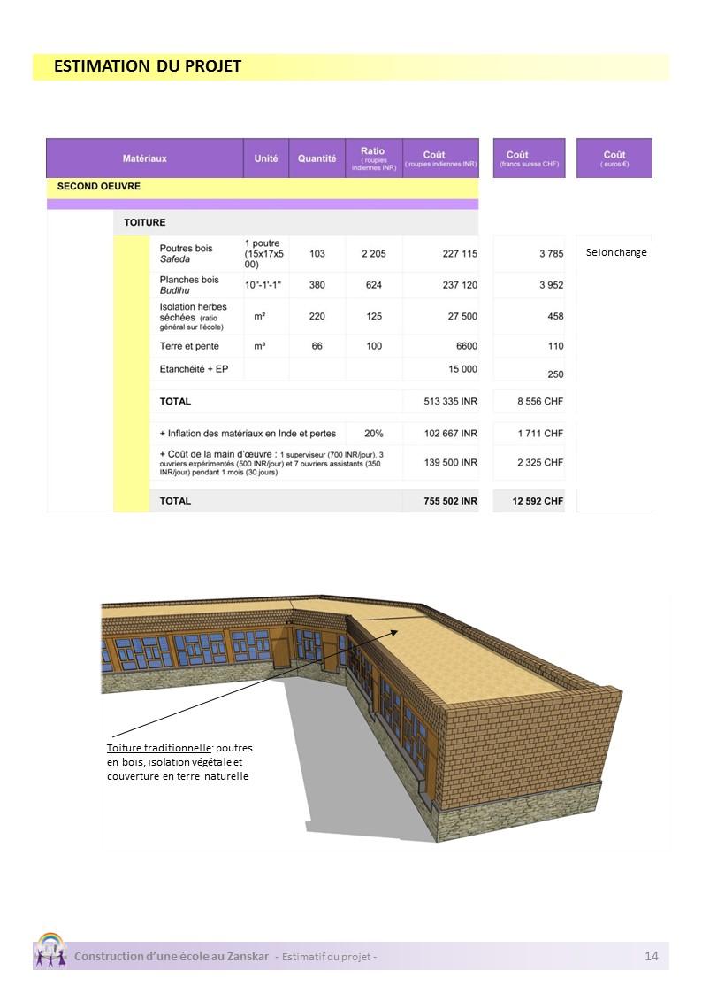 brochure-decembre2015-slide1-14