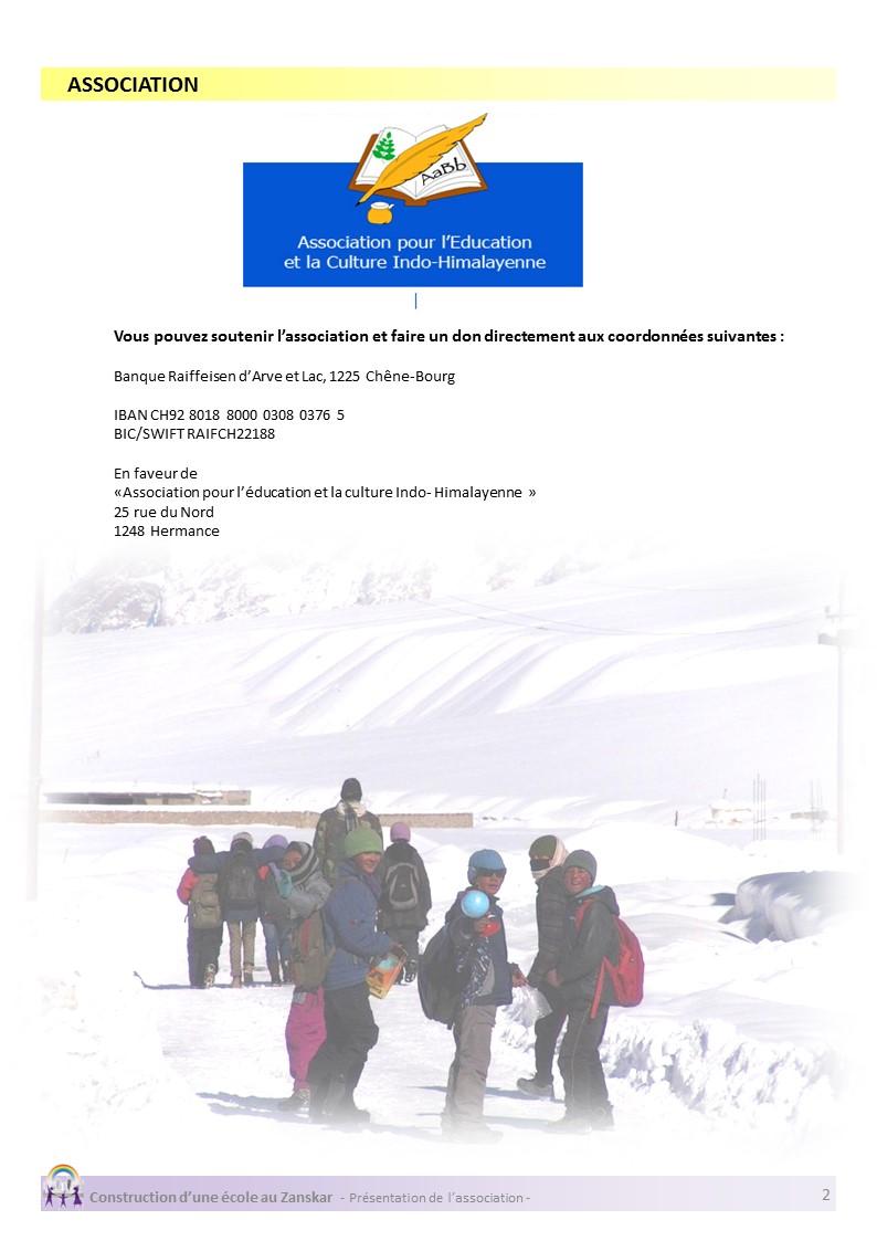 brochure-decembre2015-slide1-2