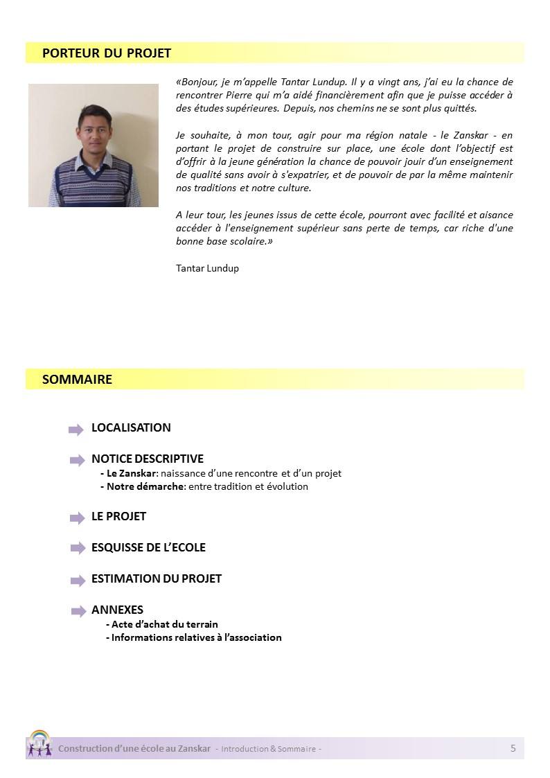 brochure-decembre2015-slide1-5