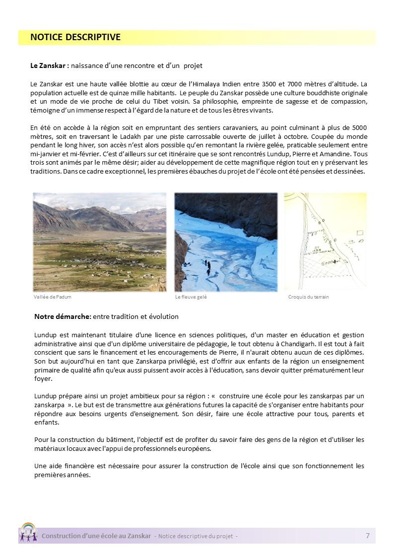 brochure-decembre2015-slide1-7