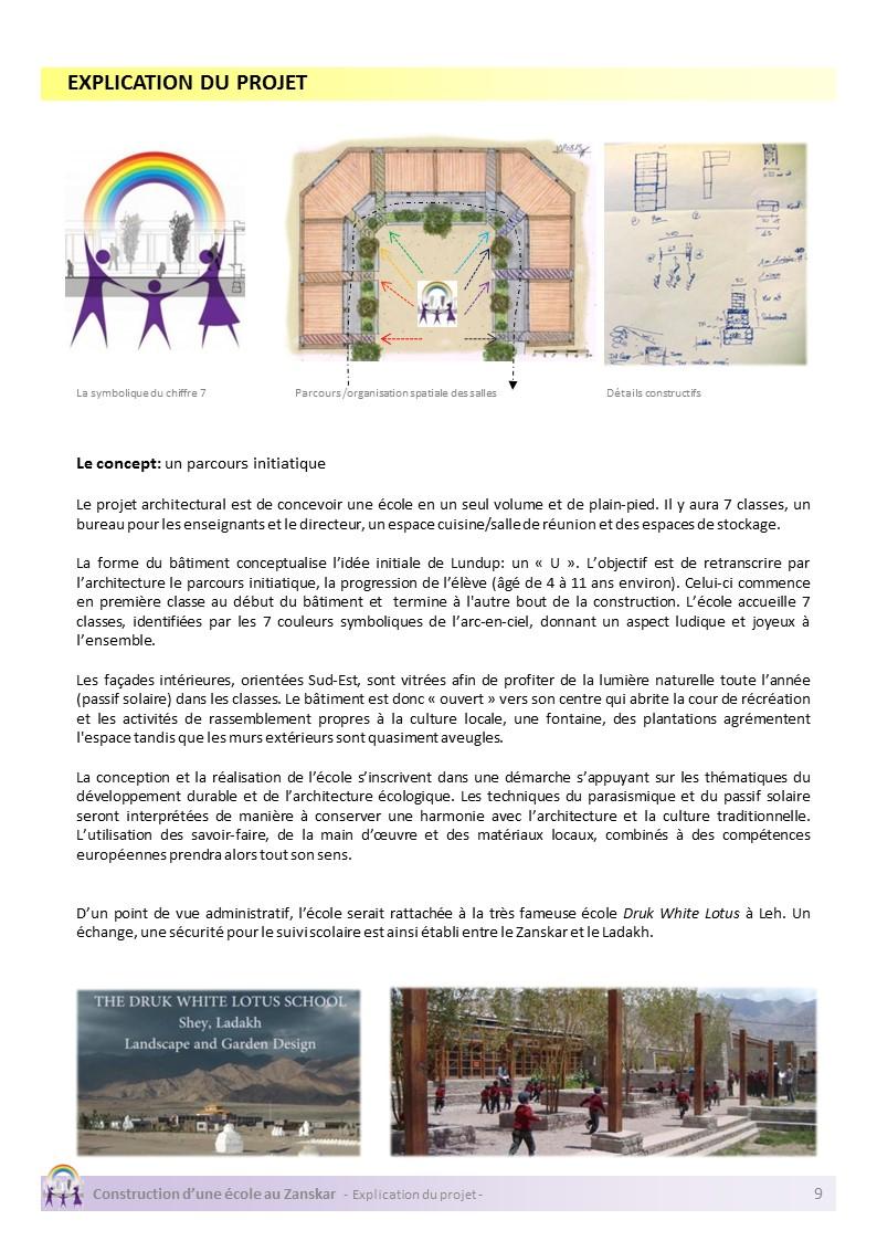 brochure-decembre2015-slide1-9