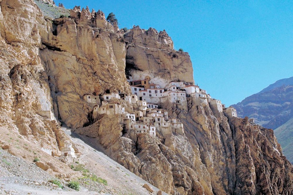 zanskar-monastere1